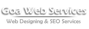Goa Web Services